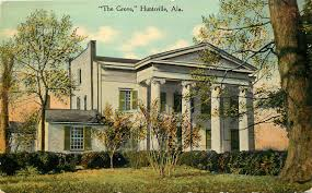 Beautiful Homes And Great Estates by 10 Endangered Alabama Plantation Homes Plus 15 Mansions Lost To