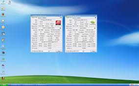 graphic card drivers windows 7 lastminutetraveldeals us
