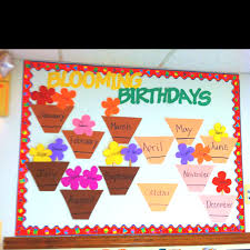 birthday boards birthday board preschool birthday board board and