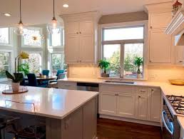 what is shaker style cabinets shaker the most popular kitchen cabinet style craig allen
