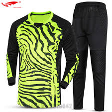 goalkeeper jersey design your own buy custom football youth jerseys and get free shipping on