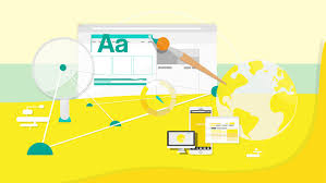 Homepage Design Concepts Seo U0026 Website Design Everything You Need To Know