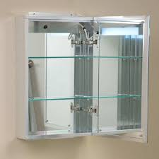 bathroom cabinets bathrooms with grey vanities boys bathrooms