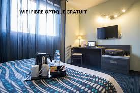 chambre d hote herblain atlantys hotel zenith nantes herblain