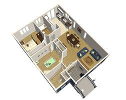 simple house designs and floor plans darts design com modern simple house floor plans 3d impressive