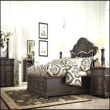 havertys bedroom furniture luxury scheme havertys discontinued bedroom furniture my room of