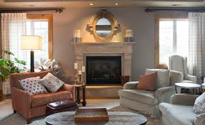complements home interiors taking your home from comfy to chic bend homes real estate
