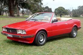 red maserati spyder sold maserati bi turbo spyder auctions lot 26 shannons