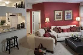 One Bedroom Apartments Dallas Exquisite In Bedroom Home Design - One bedroom apartments dallas