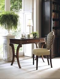 Small Writing Desks For Sale Small Writing Desks Small Writing Desk With Drawers Uk Adcda