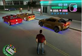 vice city apk gta grand theft auto vice city apk gaming