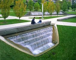 landscape best landscaping architect design ideas landscape