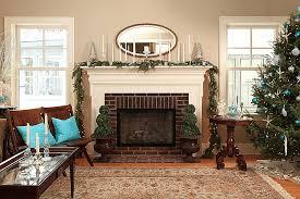 r novation canap tissu rénovation canapé tissu awesome dekor de foyer manteau hi res