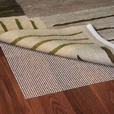 Can You Put Bathroom Rugs In The Dryer 5 Things To Keep In Mind When Choosing An Entryway Rug
