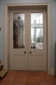 Bespoke Interior Doors Doors Peacock Joinery