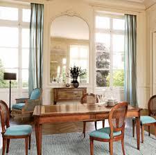 Esszimmertisch Wohndesign 2017 Unglaublich Coole Dekoration Esszimmer Tisch