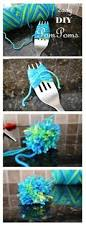 best 25 party hats ideas on pinterest birthday hats mad hatter