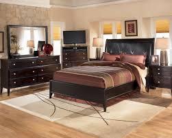 Contemporary Master Bedroom Bedrooms Luxury Master Bedroom Furniture Canopy Bedroom Sets