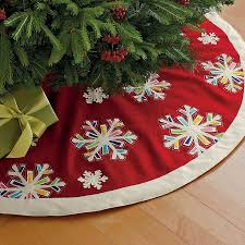 229 best tree skirt images on tree