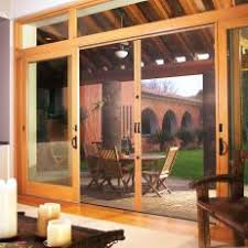 Framing Patio Door Photos Hgtv