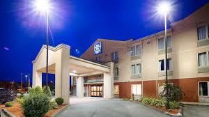 Comfort Inn Best Western Best Western Providence Seekonk Inn In Providence Hotel Rates