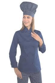 vetement cuisine pro veste cuisine veste cuisine pas cher veste cuisine homme