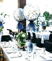 table decoration ideas for parties simple table decorations for graduation party home design