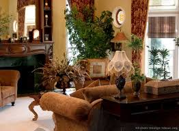 country french home decor french house decorating ideas gallery of french country style