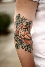 tattoos for small arms best 25 plant tattoo ideas on pinterest river tattoo cactus