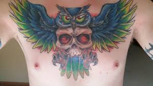 chest meaning roses and duck design idea for and