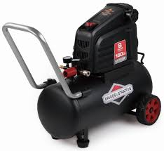 home depot black friday 80 gallons air compressor near me air compressors portable air compressors sears