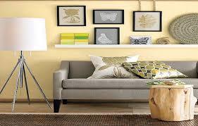 Art For Living Room Framed Wall Art Ideas For Living Room Framed Artwork For Sale