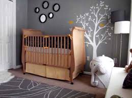 Floor Lamp For Nursery Charming Baby Nursery Ideas For Your Beautiful Little Baby Boy