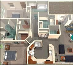 Floorplaner by Kitchen Design Generavity Kitchen Design Software 3d Kitchen
