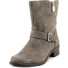 womens mid calf boots nz grey s boots shop the best deals for nov 2017 overstock com