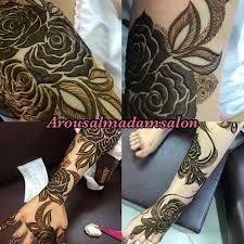 760 best mehndi images on pinterest child design tattoos and