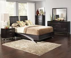 Bedroom Furniture Sets For Men Fields Crm Teal And Gray Bedding Sets Lauren Ralph Lauren