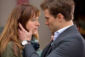 50 shades the scene where christian grey shaves ana s pubic hair fifty shades of grey 6 biggest changes from page to screen ew com