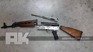 adam konieska com is it cheaper to buy or build an ak47