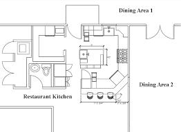 software design layout rumah restaurant layouts restaurant design software restaurant