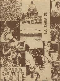 caprock high school yearbook 1976 caprock high school yearbook online amarillo tx classmates