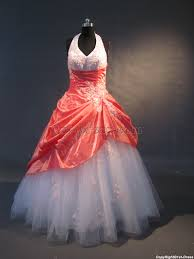 quinceanera dresses for sale pretty coral quinceañera collection dress sale img 2002 1st dress