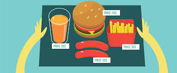 food u0026 retail business plan templates archives