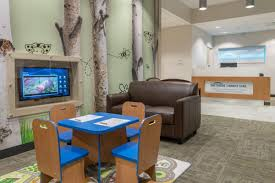 Partners In Building Floor Plans Partners Urgent Care Canton Ma