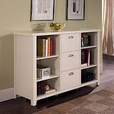 Cabinet And Bookshelf File Cabinet And Bookcase Combo Sleepsuperbly Com