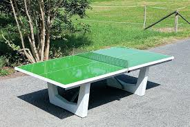 outdoor ping pong table walmart outdoor ping pong table catchy ping pong outdoor table table tennis