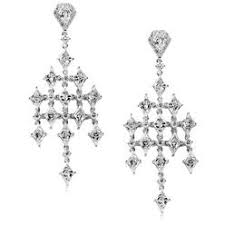 Magnetic Crystals For Chandeliers Earrings Clear Sears