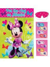 Party City Minnie Mouse Decorations 100 Best Lillie U0027s Minnie Mouse Bowtique Tea Party 3rd Birthday