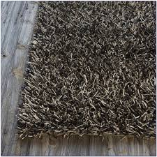 Gray Shag Area Rug Gray Fur Area Rug Rugs Home Design Ideas Remkxkebx562533
