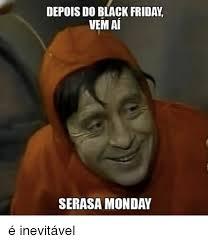 Friday Memes 18 - 25 best memes about black friday black friday memes